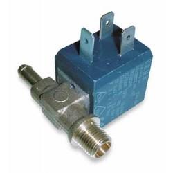 electrovanne pour petit electromenager POLTI