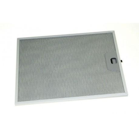filtre metal eole 600/900 ref 4268960 pour hotte ROBLIN