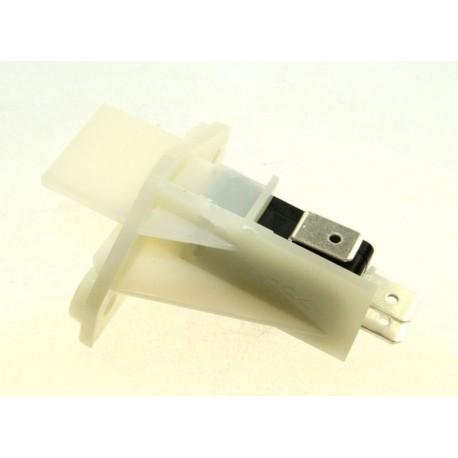 micro inter securite pour petit electromenager KENWOOD