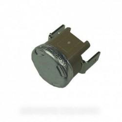 thermostat de chaudiere 145