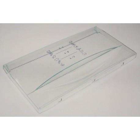 volet bac inferieur pour congelateur 3009344 bvm. Black Bedroom Furniture Sets. Home Design Ideas