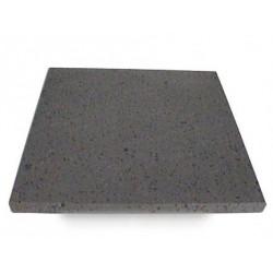 pierre carree 250 x 250 m/m tefal