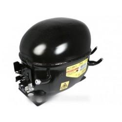 compresseur danfoss r600 nly13kk