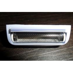 grille rasoir lissea rf5210 pour petit electromenager CALOR