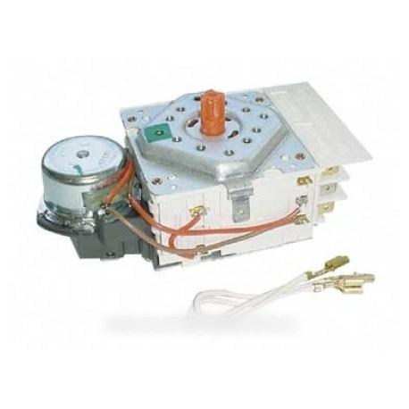 programmateur pour lave vaisselle brandt 32x0001 7198312 bvm. Black Bedroom Furniture Sets. Home Design Ideas
