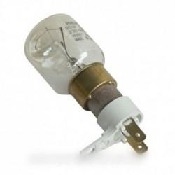 ampoule fmo 25 w 230 v