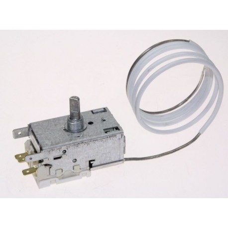 thermostat ranco k59l2710-000 pour r