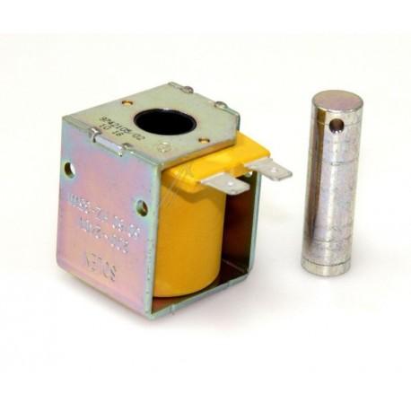 electro-aimant bobine solenoide pour r