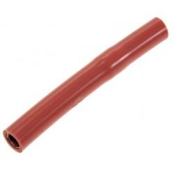 tuyau avec clapet pour petit electromenager SEB