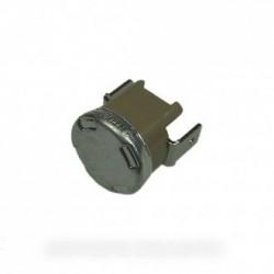 thermostat de chaudiere 180