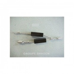 diode double hvr 1x3 2x062h