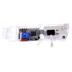 platine control affichage/puissance pour s