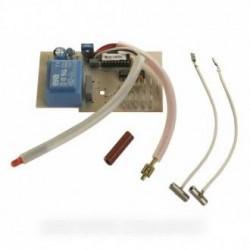 module circuit imprim