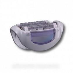 stimulateur de peau lavande