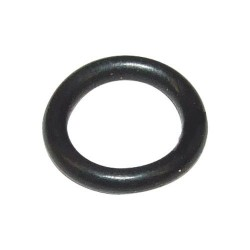 O-RING 2031 EPDM POUR CAFETIERE SAECO