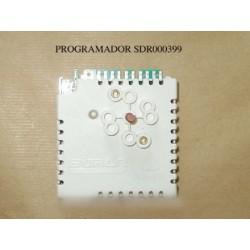 programmateur