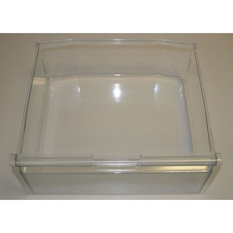 bac tiroir congelateur grand modele pour r