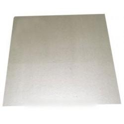 plaque mica 300mmx300mm 5 pcs