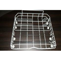 PANIER INFERIEUR pour lave vaisselle FAGOR