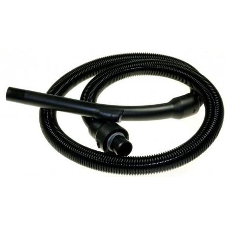 FLEXIBLE D'ASPIRATEUR COMPLET TELIOS D81 pour aspirateur HOOVER