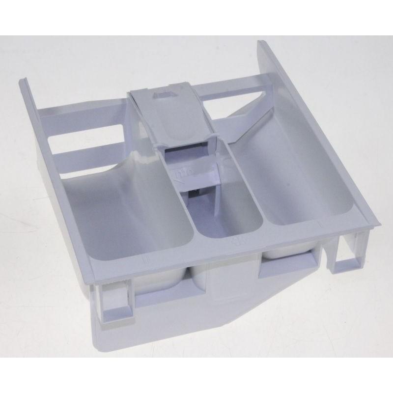 bac a lessive pour lave linge siemens 5578750 bvm. Black Bedroom Furniture Sets. Home Design Ideas