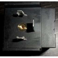 bobine 220 volts pour fers