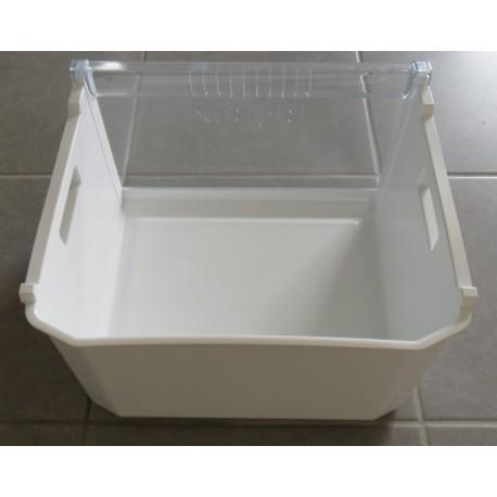 tiroir produits congeles intermediaire pour r