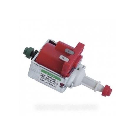 pompe ulka model hf 230 v 22 w