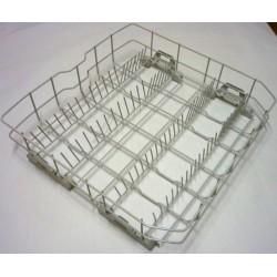 PANIER INFERIEUR pour lave vaisselle BRANDT