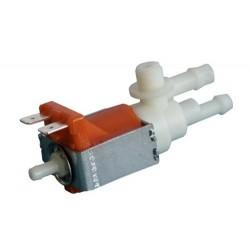 electrovanne(3 voie) pour petit electromenager CALOR