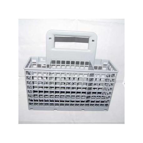panier simple a couverts pour lave vaisselle whirlpool d359413 bvm. Black Bedroom Furniture Sets. Home Design Ideas