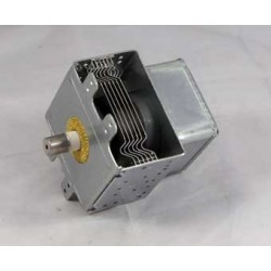MAGNETRON POUR MICRO ONDE WHIRLPOOL
