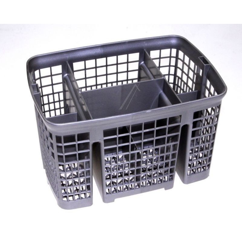 panier a couverts pour lave vaisselle de dietrich 801871 bvm. Black Bedroom Furniture Sets. Home Design Ideas