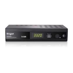 S 6600 HD R