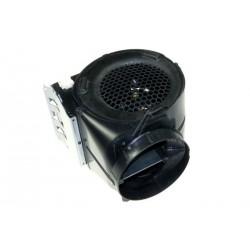 bloc moteur 6/40k 220-240v eole m645/945 pour hotte ROBLIN