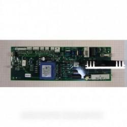 platine 230v inc. rondo/sbs