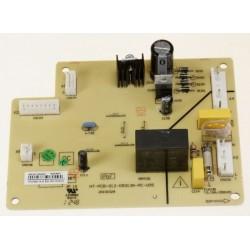 MODULE PRINCIPAL POUR CAVE A VIN ELECTROLUX