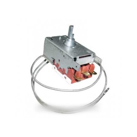 thermostat k59l2715