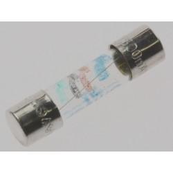 fusible 5 x 20 t500ma pour four SMEG