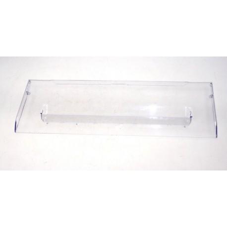 portillon de congelateur h 175 m/m pour cong