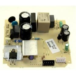 CARTE ELECTRONIQUE POUR ROBOT KRUPS
