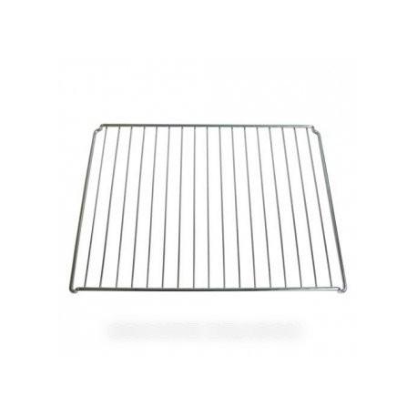 grille de four 44x32,5 cm