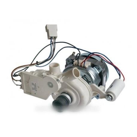 pompe de cyclage w60 230 v pacc020