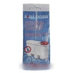 aquaprima filtre anti calcaire