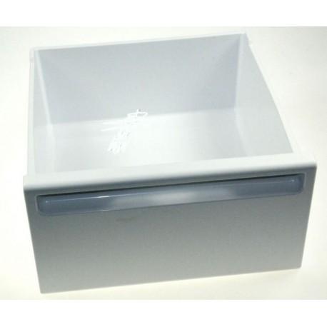 bac a congelateur bosch 7805937 bvm. Black Bedroom Furniture Sets. Home Design Ideas