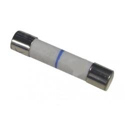 fusible pour micro ondes FAGOR