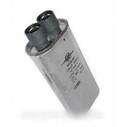 condensateur 0.9