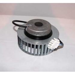 turbine pour lave linge FAGOR