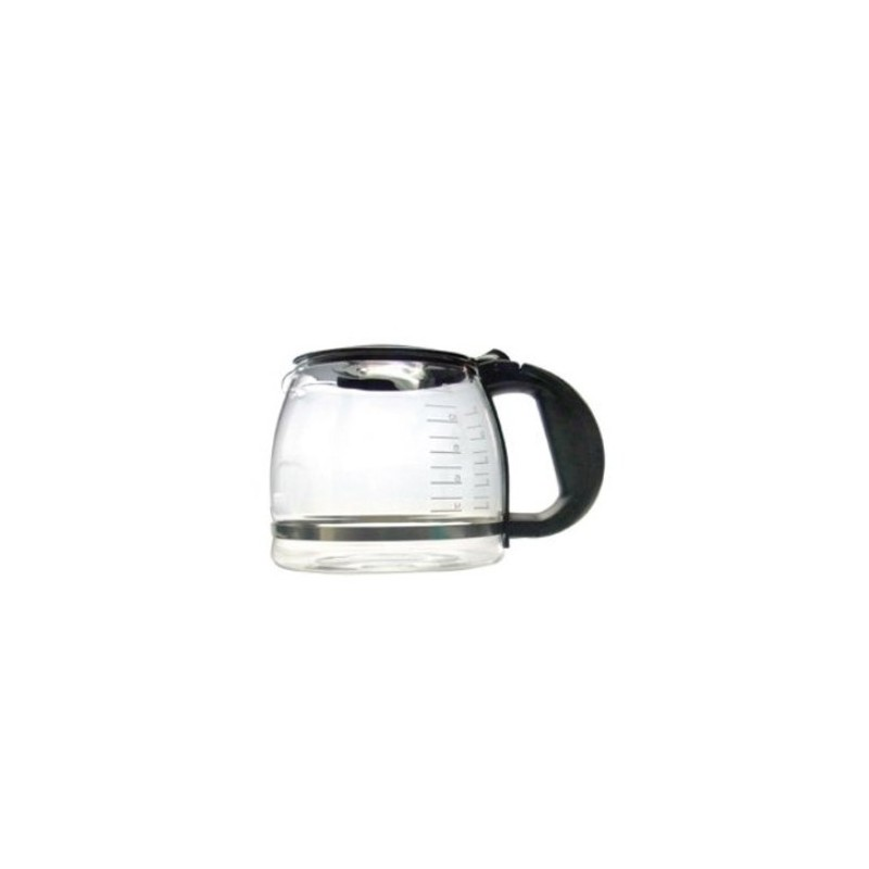 Verseuse pour cafetiere filtre russell hobbs d311959 bvm - Verseuse cafetiere russell hobbs ...