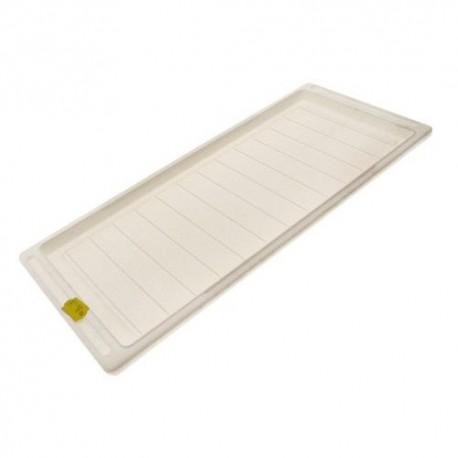 bac multi fonction pour congelateur fagor 1073339 bvm. Black Bedroom Furniture Sets. Home Design Ideas